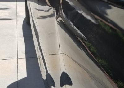 Dent Repair in Huntington Beach, CA