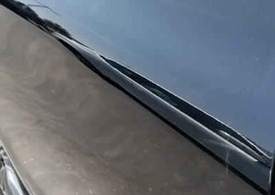 Dent Repair in Costa Mesa, CA