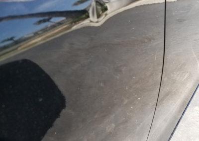 Dent Repair in Lake Forest, CA