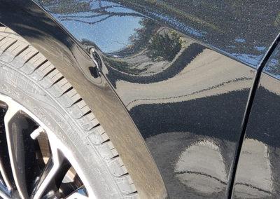 Dent Repair in Mission Viejo, CA