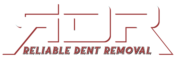 Reliable Dent Removal